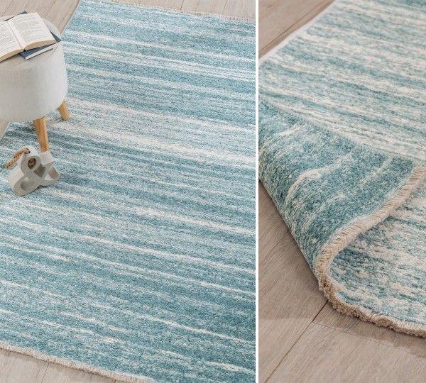 Teppich PASIFIC, 115x180 cm