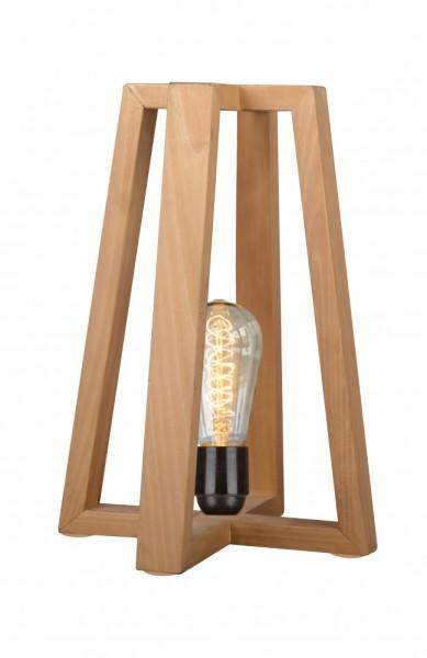 Almila ORIGAMI Tischlampe