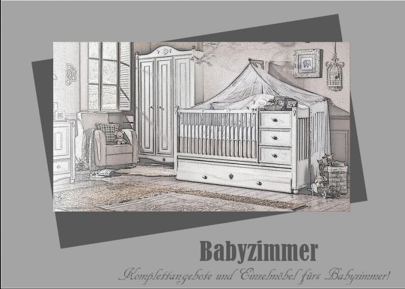 media/image/Babyzimmer.png