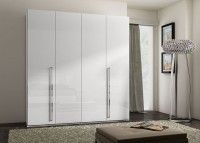 Kleiderschrank Dream, italienische luxus Möbel, 4 – türig