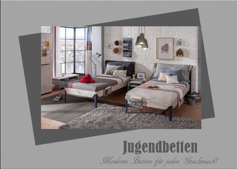 media/image/Jugendbett.png