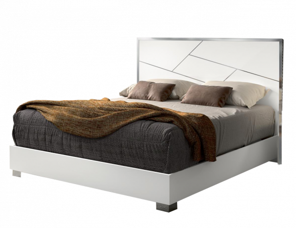 Status DAFNE Bett, 150-200x200cm