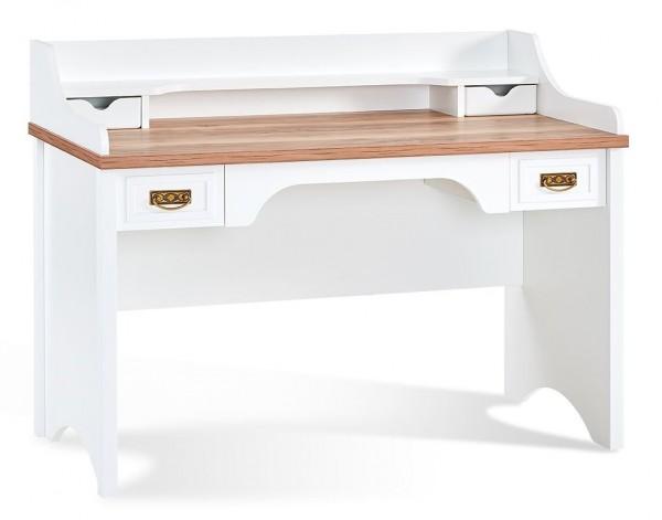 Schreibtisch TIFFANY
