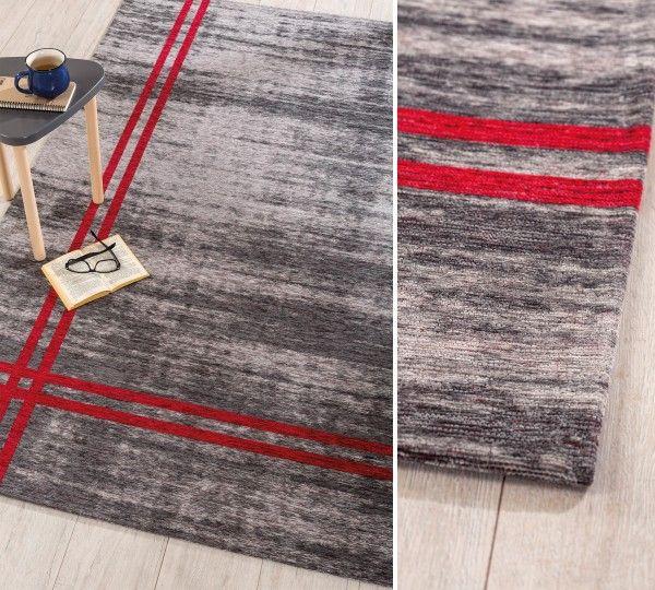 Cilek SELECT Teppich, 133x200 cm