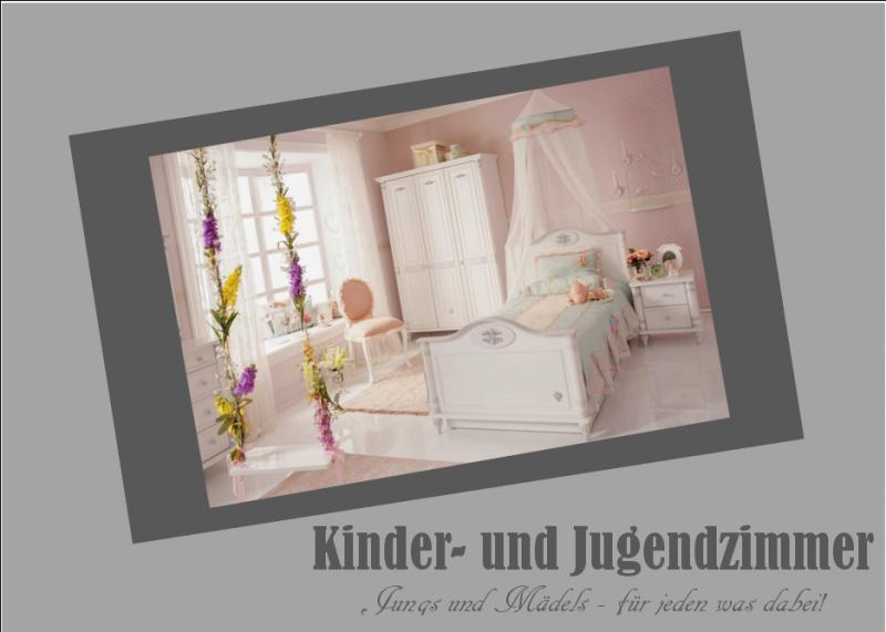 media/image/Kinderzimmer.png