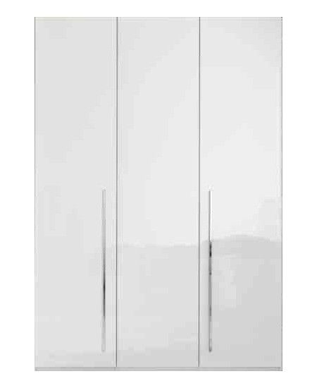 Kleiderschrank Dream, italienische luxus Möbel, 3 – türig