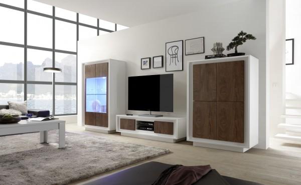 Wohnzimmer ADORATA