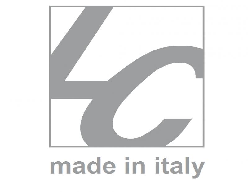media/image/LC-logo-Italienische-Moebel.png