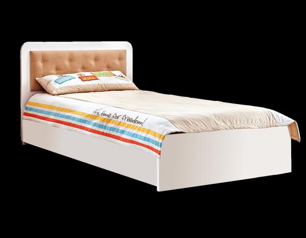 Kinderbett JOY IN, 110x200cm