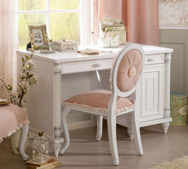 Cilek Romantic Schreibtisch