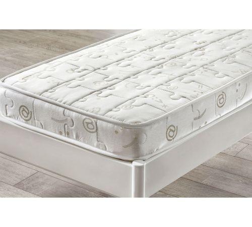 cilek safari natura mitwachsendes babybett bis 160cm ebay. Black Bedroom Furniture Sets. Home Design Ideas