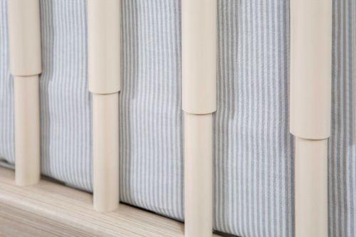 cilek baby boy mitwachsendes babybett inkl elternbett ebay. Black Bedroom Furniture Sets. Home Design Ideas